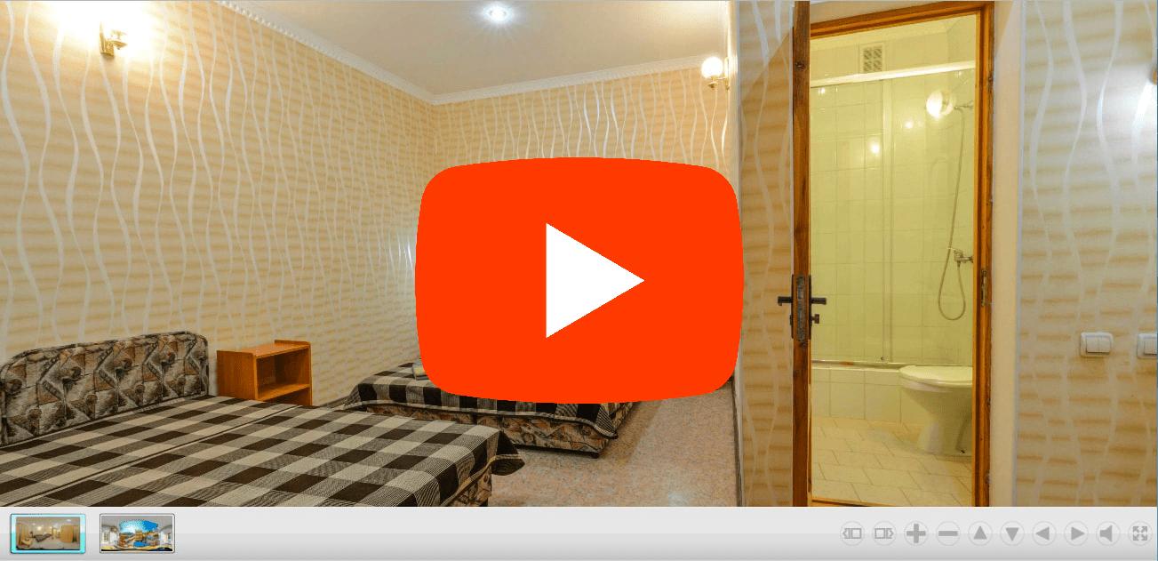 Дизайн интернет-магазина Владислав Евгеньевич (pavlichev)